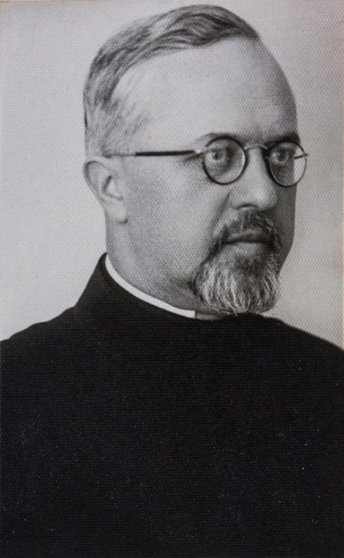 Радослав Грујић